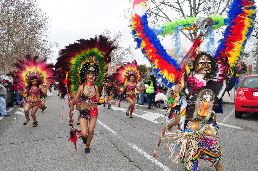 carnavalmadrid-jpg