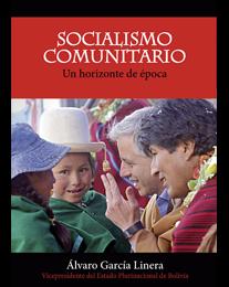 socialismo_comunitario_logo-4-aefb8
