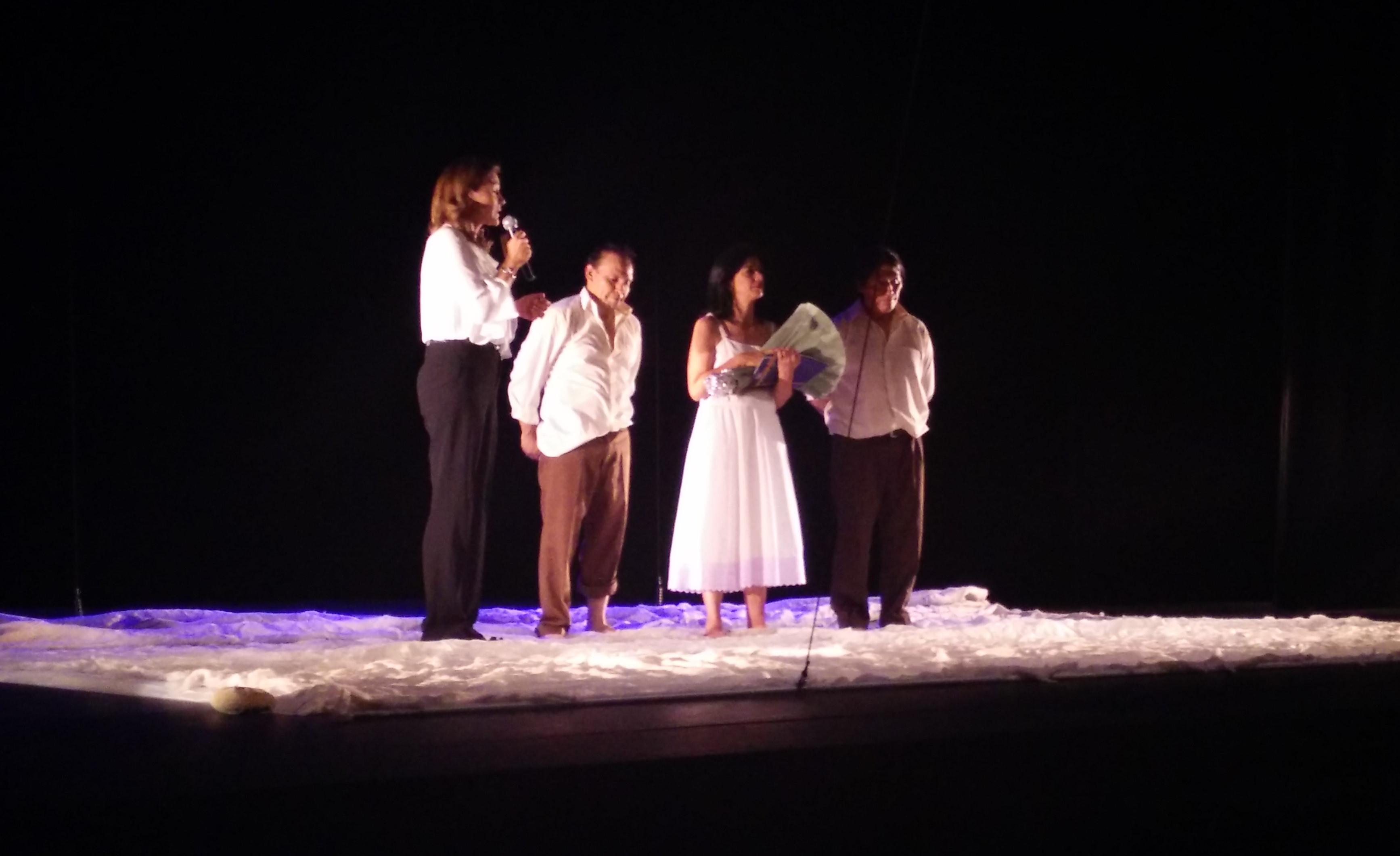 teatrodelosandes1