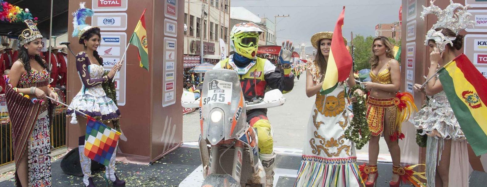 Rally-Dakar-2016-chega-a-Bolivia_07012016044-1