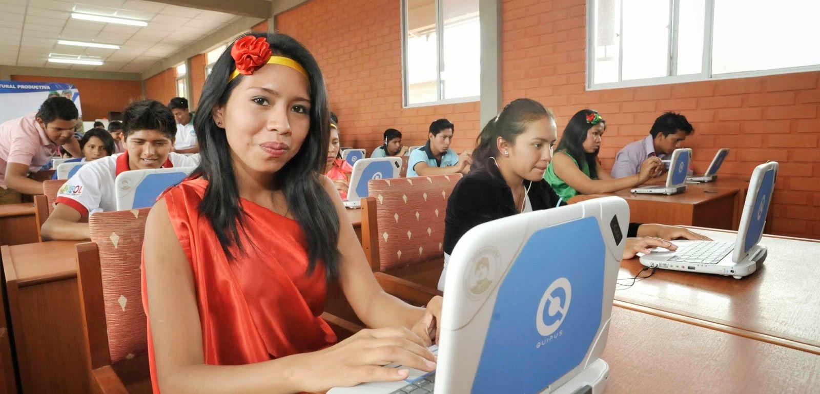 boliviaestudiantes
