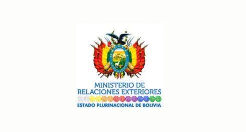 logo_cancilleria_bol-700x263