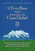 03-vivir-bien-respuesta-crisis