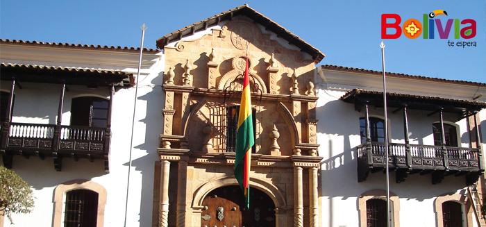 chuquisaca_casa_libertad